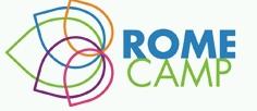 romecamp