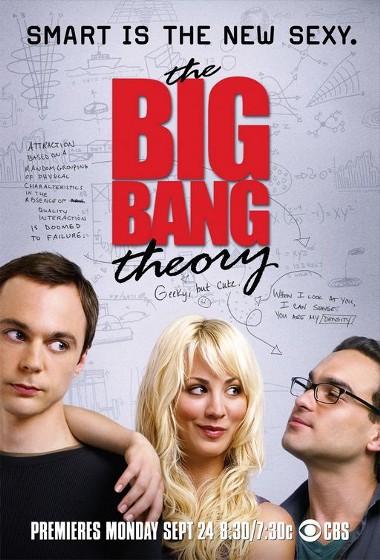 big_bang_theory